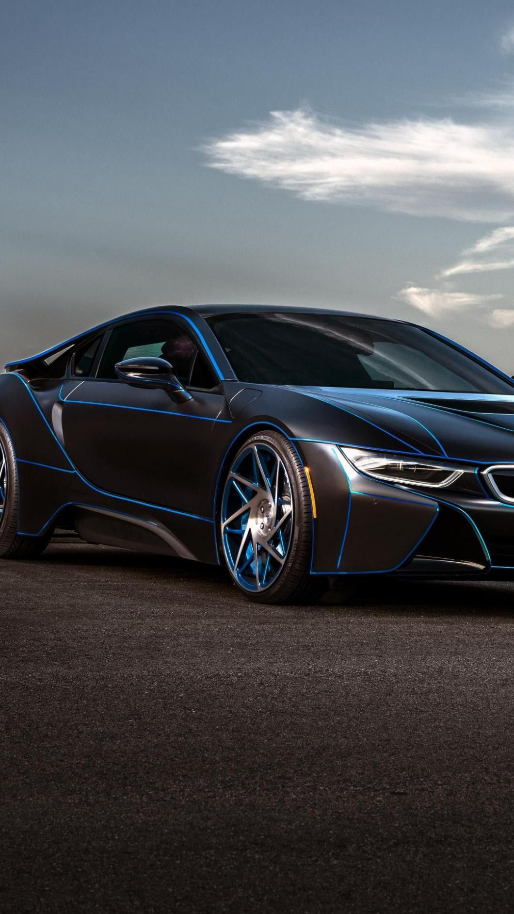 Bmw I8 White Hd Wallpaper Beautiful Ford Mustang Wallpaper Iphone