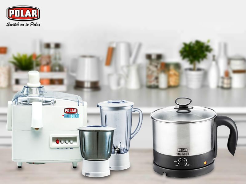 This Article Is About The Basic Information One Needs To Know About Electric Kettles Temperature Control Feature When Choosing T Kitchen Appliances Kitch