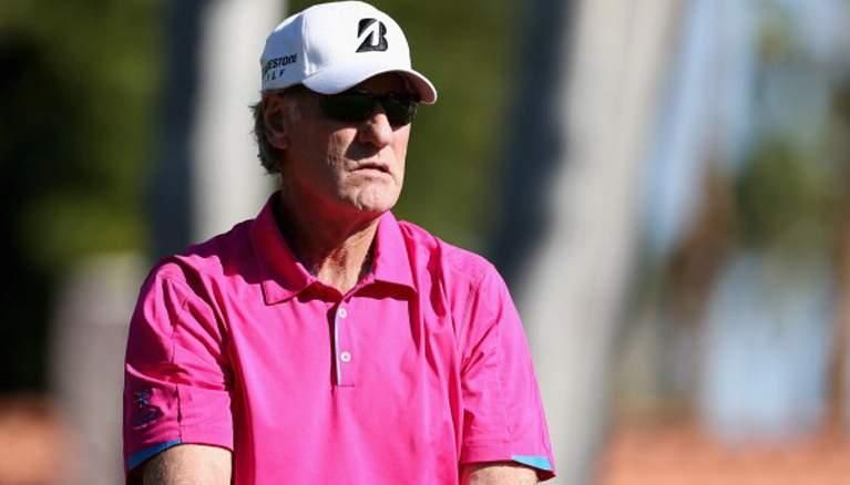 Coach Craig T. Nelson returns to NBC