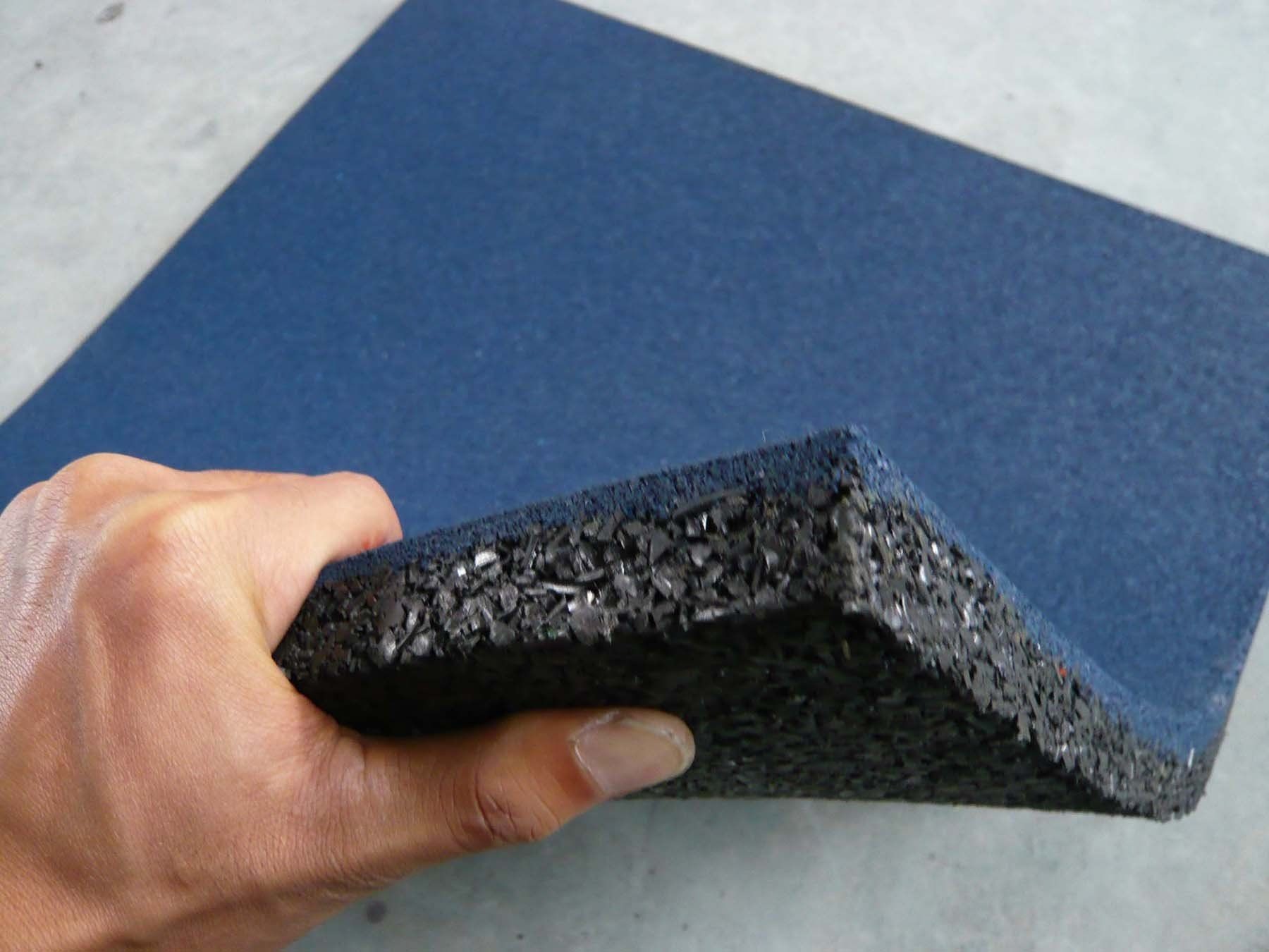 Buy Rubber flooring rubber floor matting & large rubber mats for