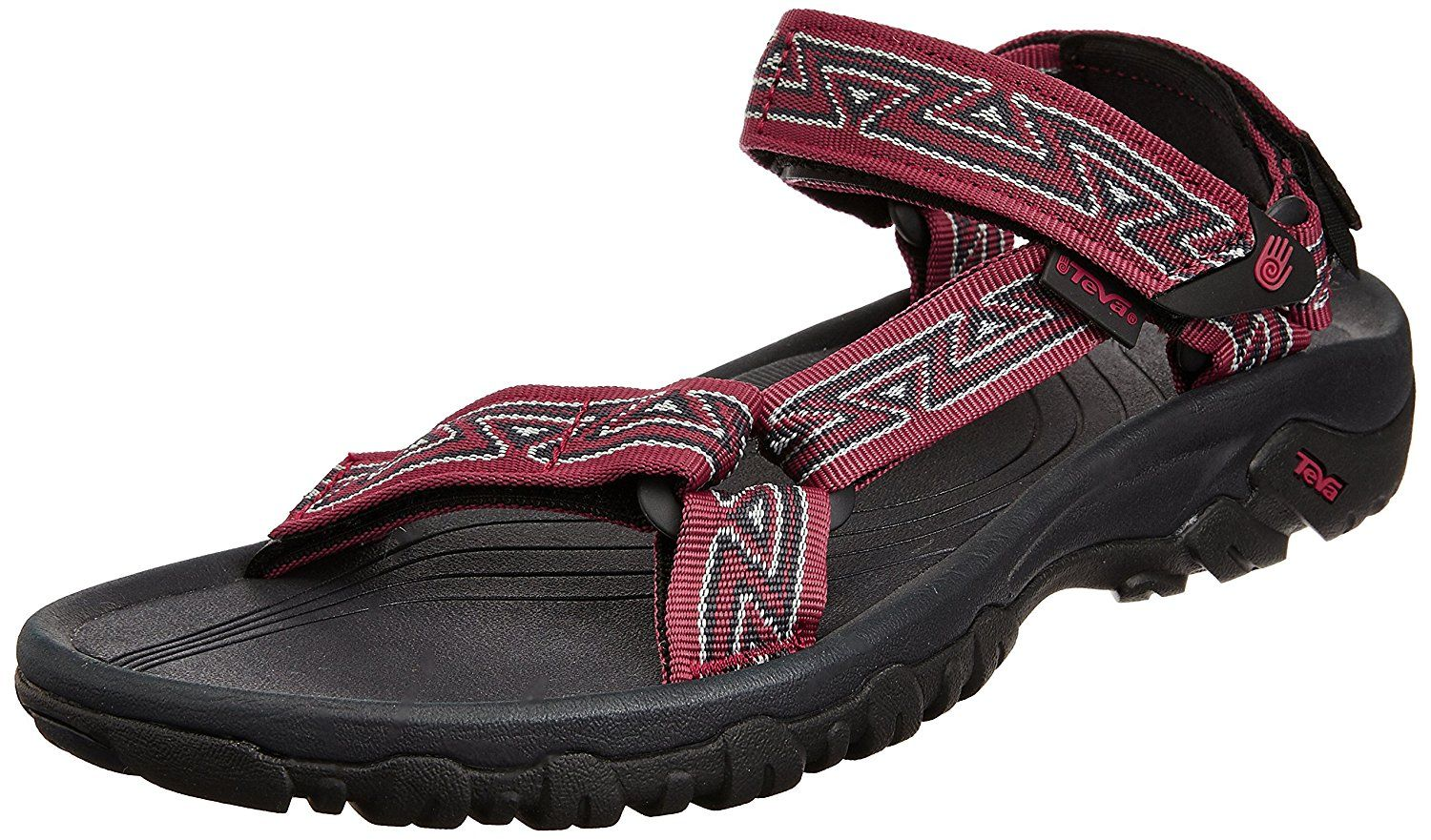 238f7a819f1370 Teva Men s Hurricane XLT Sandal     Don t get left behind