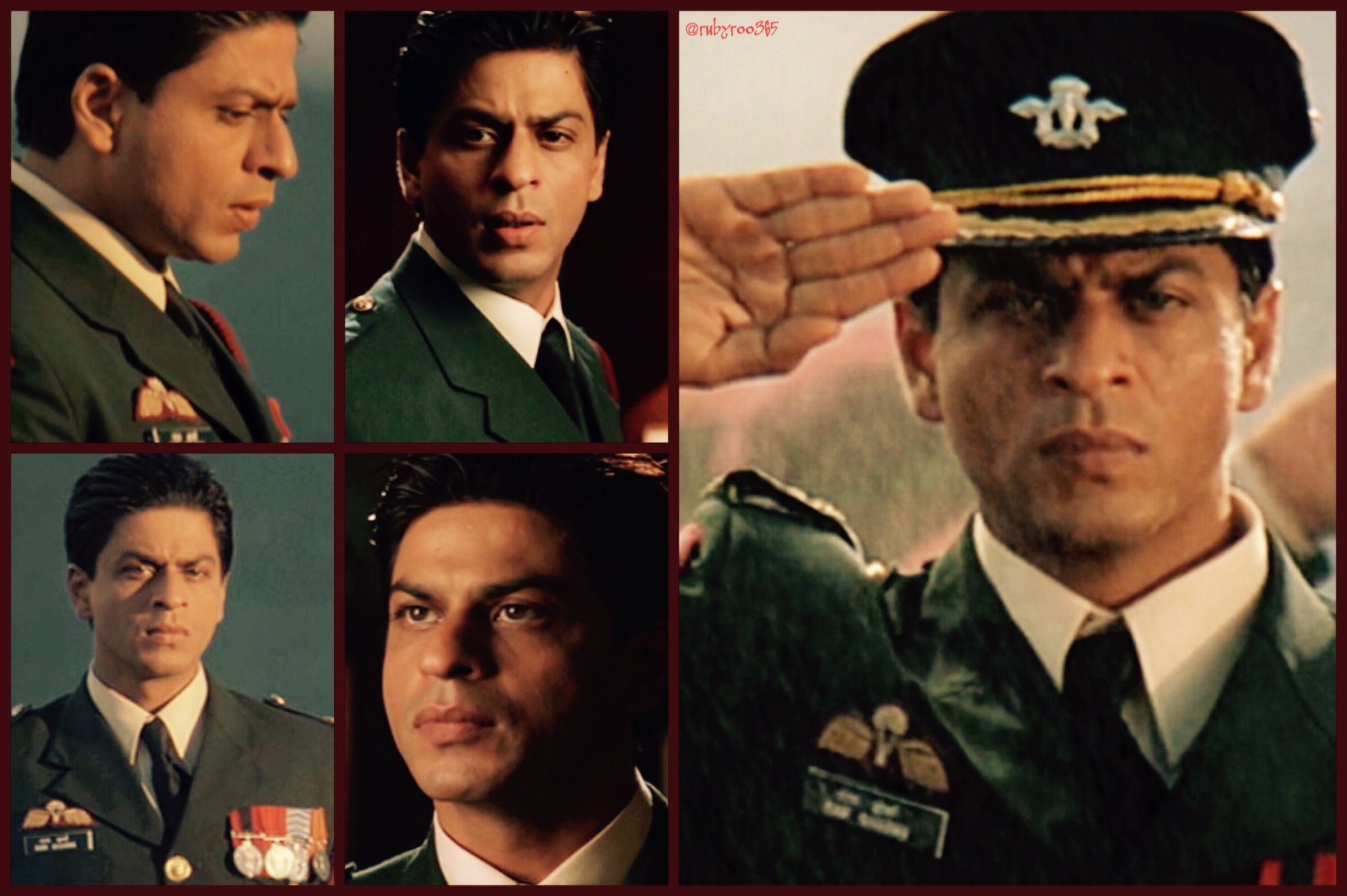 Image result for main hoon na