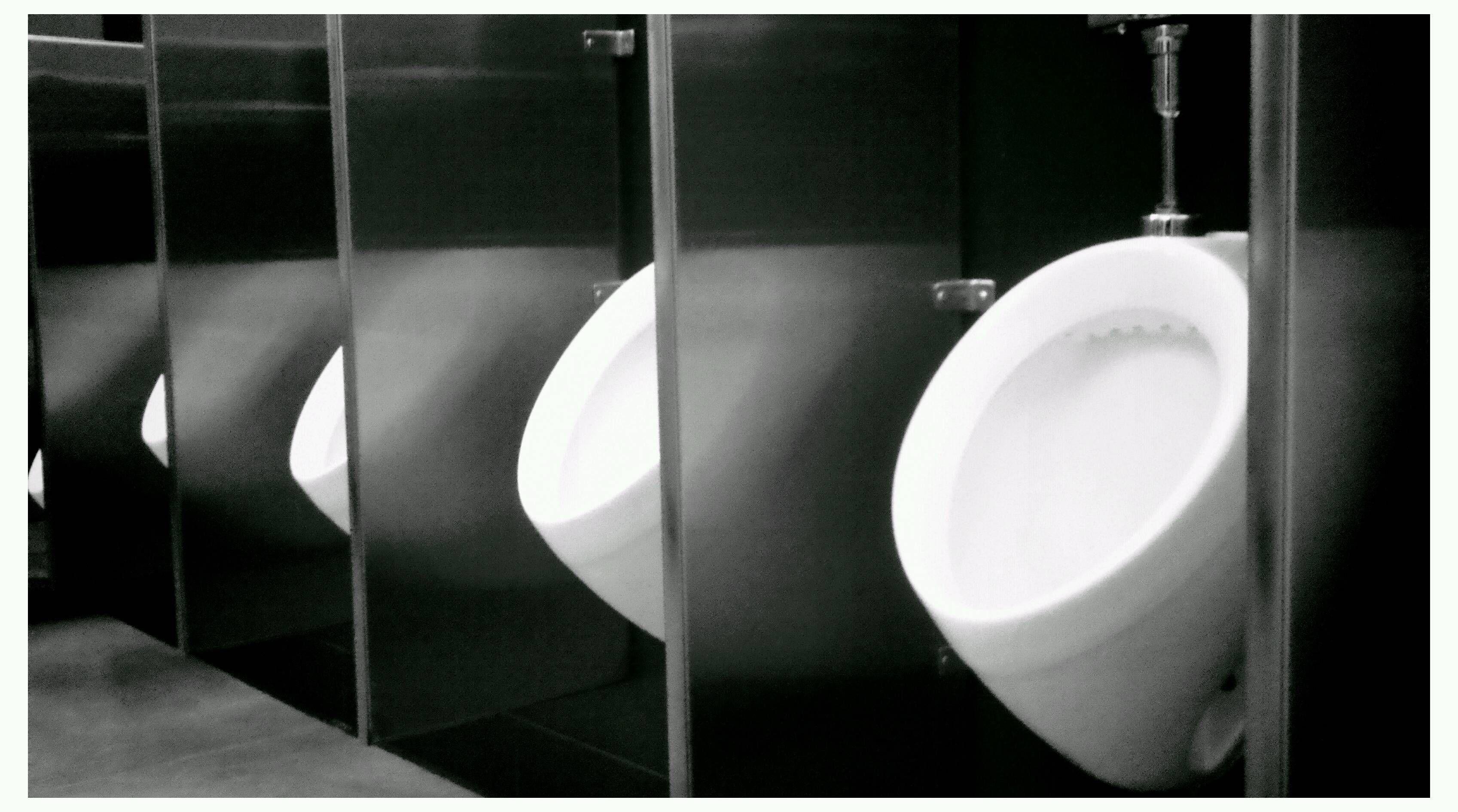 Urinal Series 001 Urinal Bathroom Bathtub