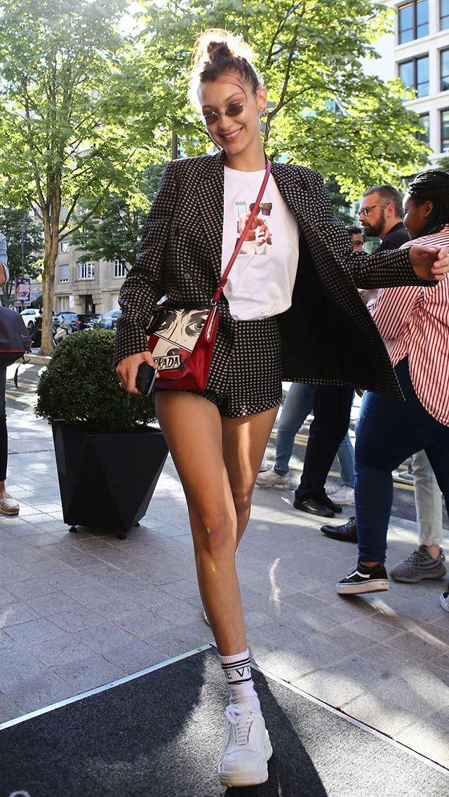 Suit En 2018 Style Traje Chaqueta Pinterest Pantalón qvO17qWr