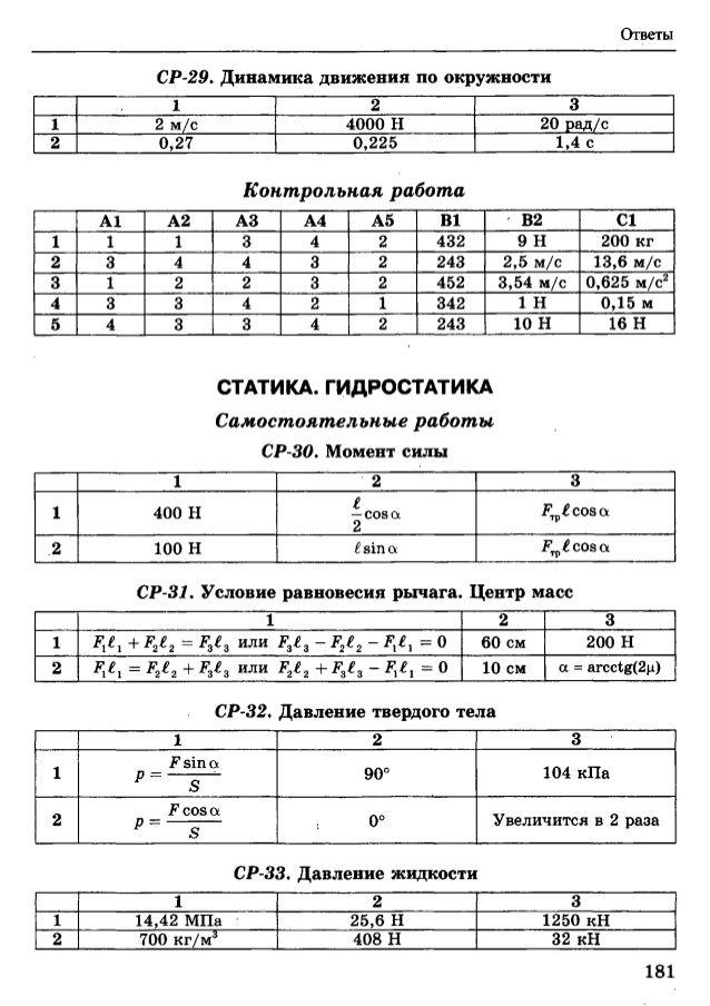tekst-uchebnik-biologiya-6-klass-pasechnik-pdf