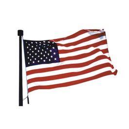 American Flag 89 00 American Flag Flag Us Flags