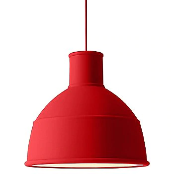 Sky 1 Light Pendant In Brushed Chrome Red Lights For The Dining And Family Area Pendant Lighting Beacon Lighting Lights
