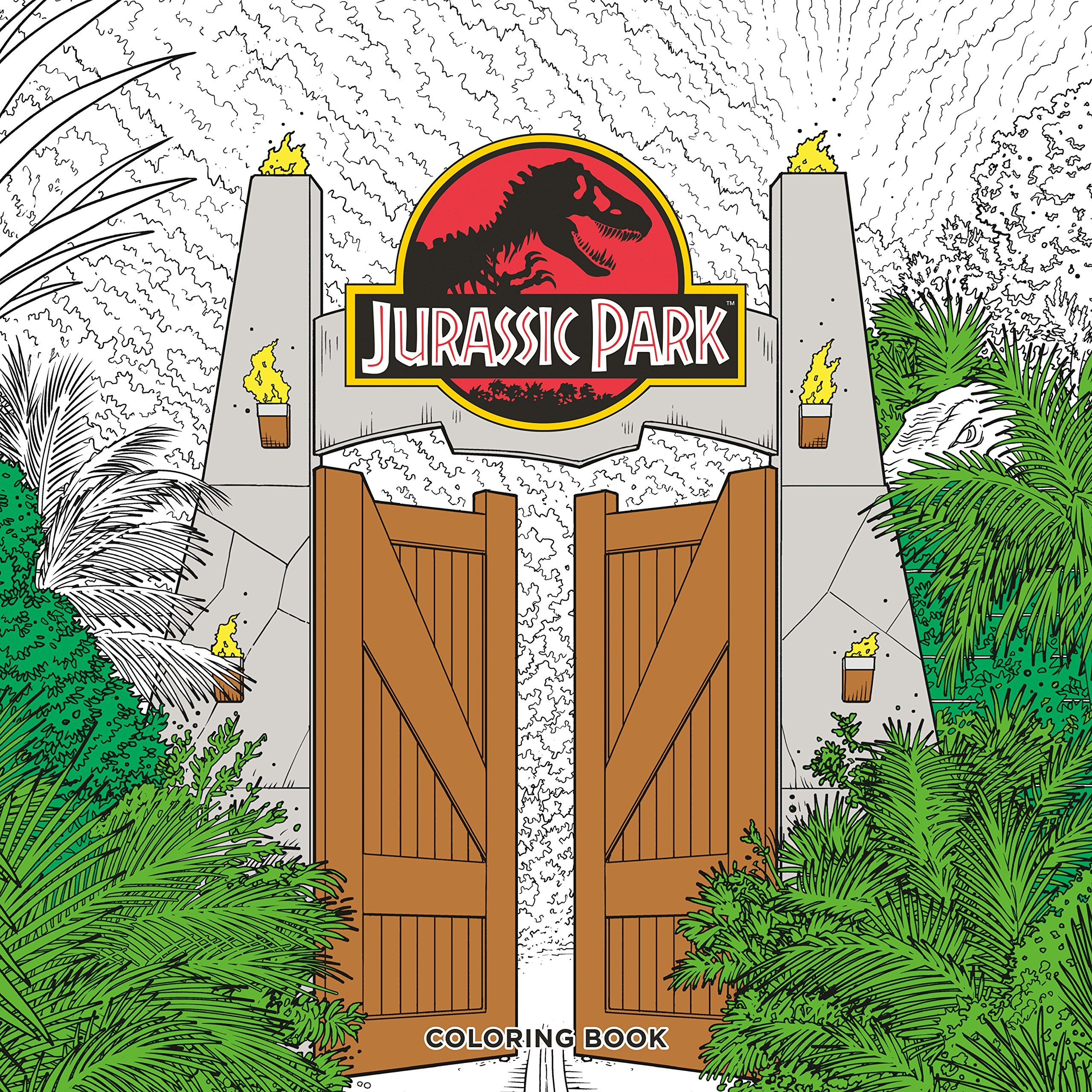 Free Printable Jurassic Park Coloring Pages Dinosaur Coloring Pages Lego Coloring Pages Lego Coloring
