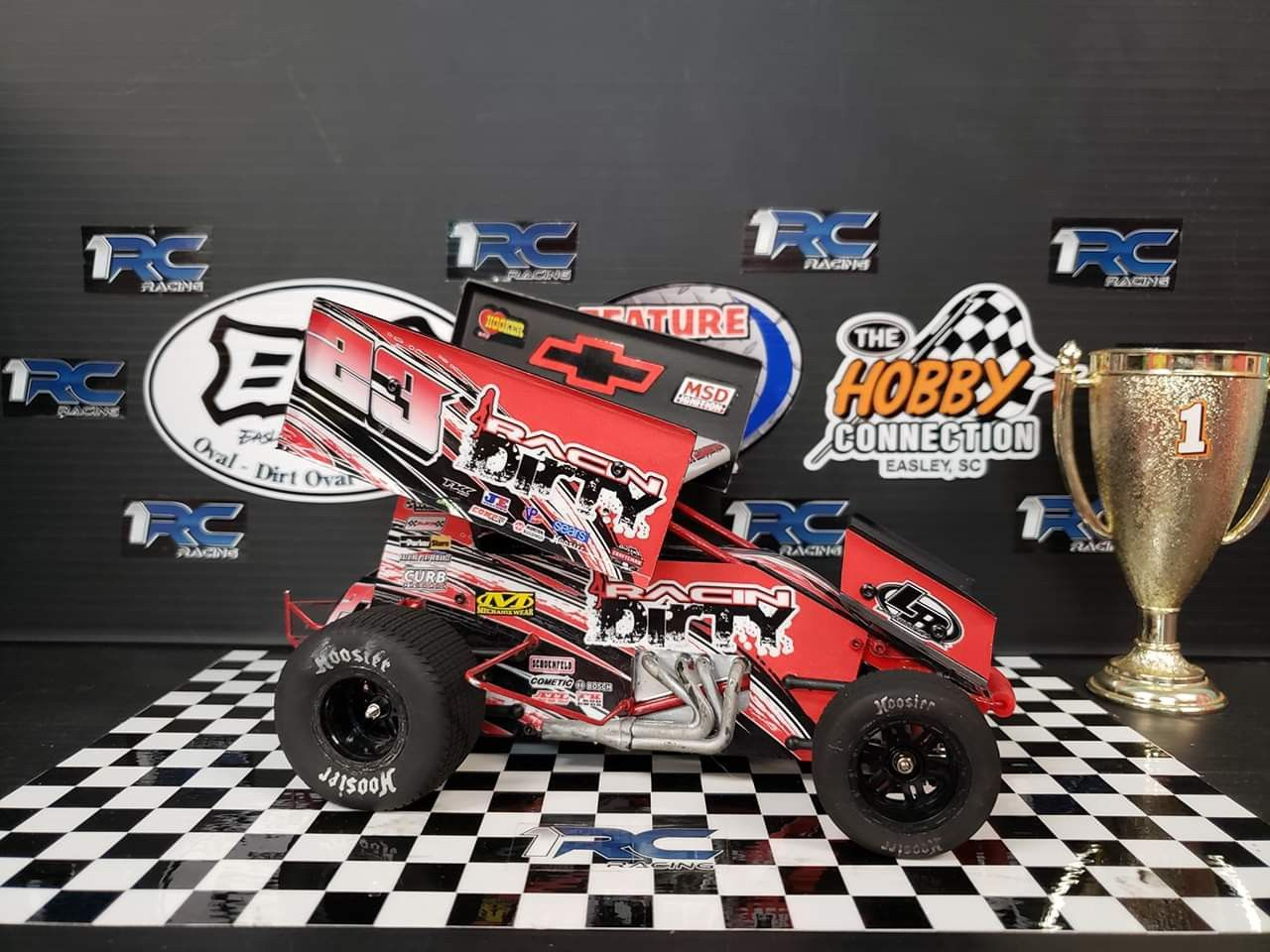 Pin by Jimmie Burns on Radio control   Monster trucks, Rc