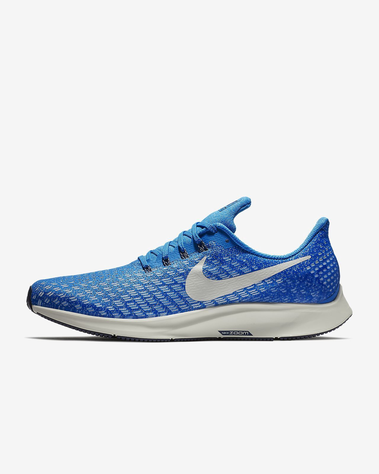 Nike Air Zoom Pegasus 35 Men's Running Shoe 12.5 Nike