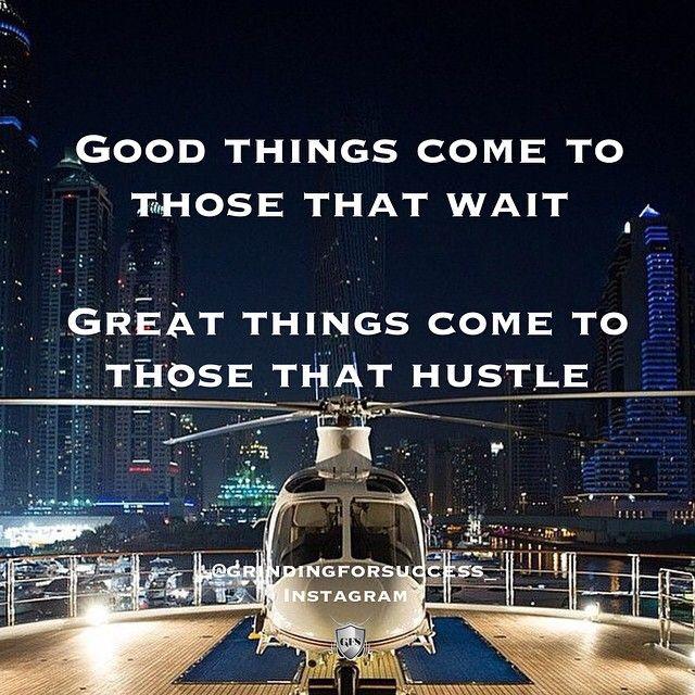 Follow Grinding For Success On Intagram http://www.Instagram.com/GrindingForSuccess_
