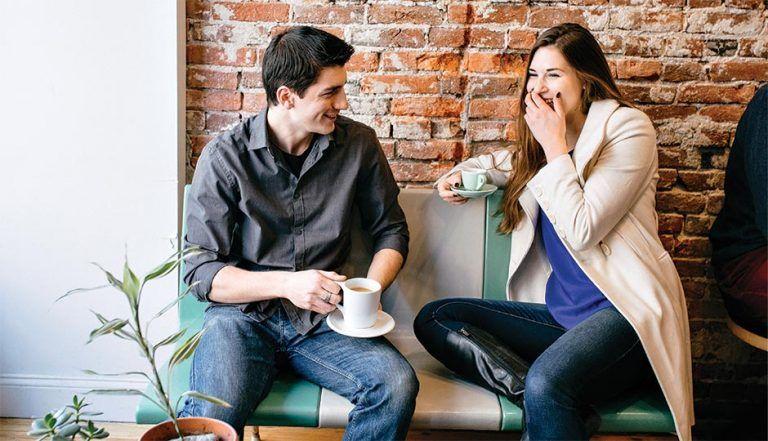 Best dating apps philadelphia
