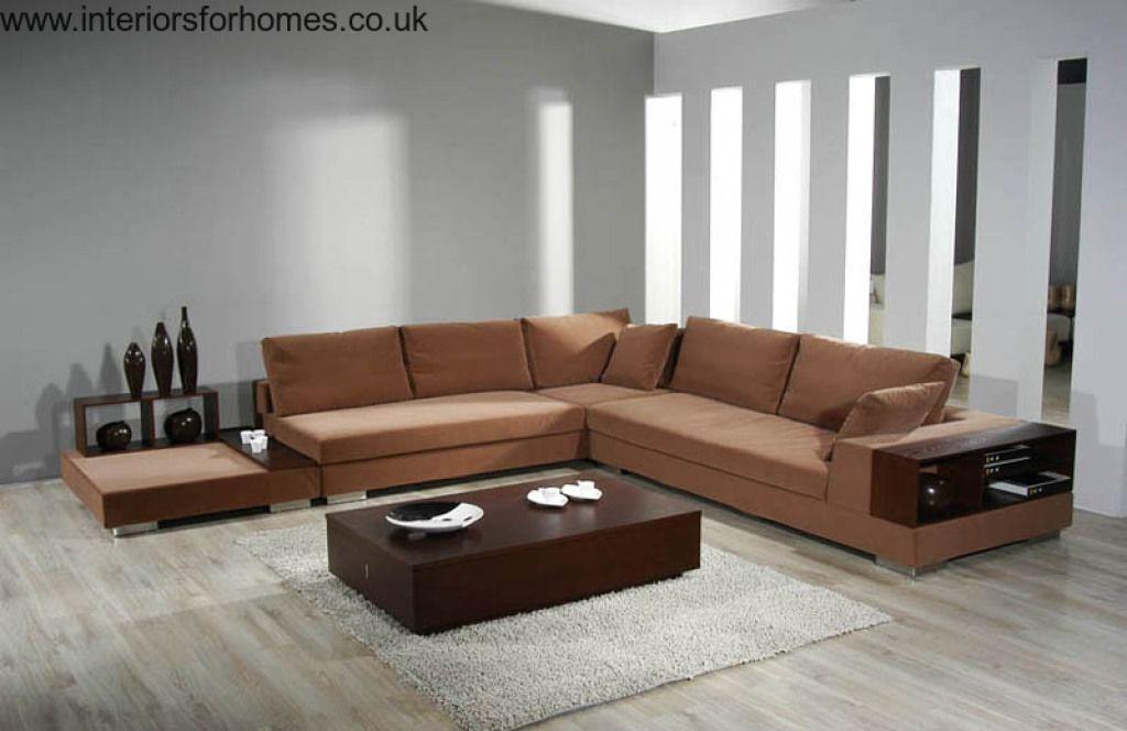 L Shaped Sofa Google Search