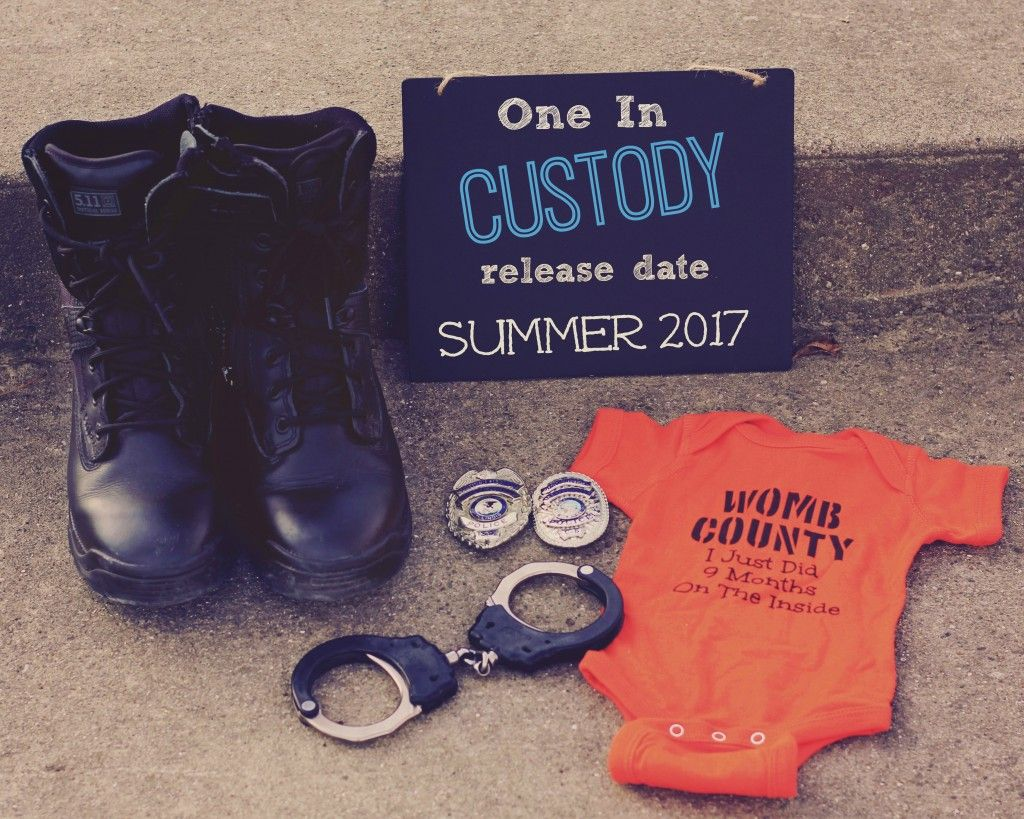 best 25 police baby ideas on pinterest police newborn