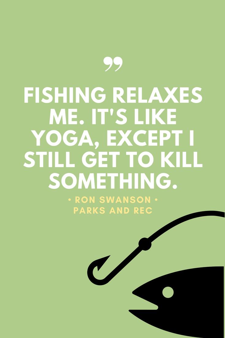 Ronswanson Parksandrec Love Quotes Pinterest Quotes Laugh