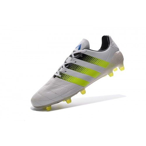 watch e1931 c63f5 Adidas Ace 16, Football Shoes, Soccer Cleats, Soccer Shoes, Boots, Sports