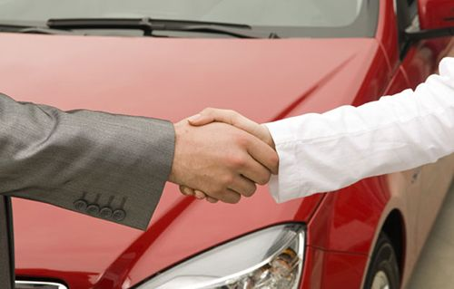 Can You Get Real Cash For A Damaged Car Used Cars Online Car