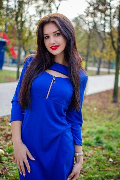 Russische frau dating-websites