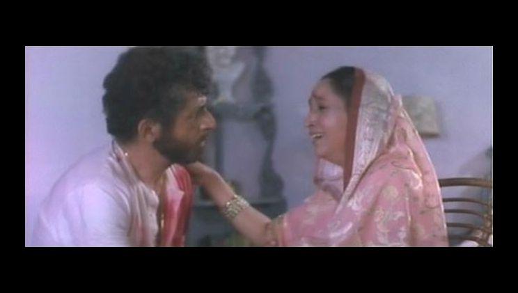 Naajayaz movie hindi dubbed download 720p hd