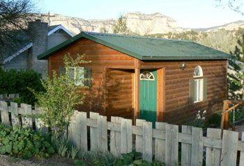 Cabin Mt Carmel Motel And Cabins Bryce Canyon Cabin Zion Cabin For Rent Zion Utah Rv Park Zion And Bryce Canyon Motel Cabin Utah Cabins