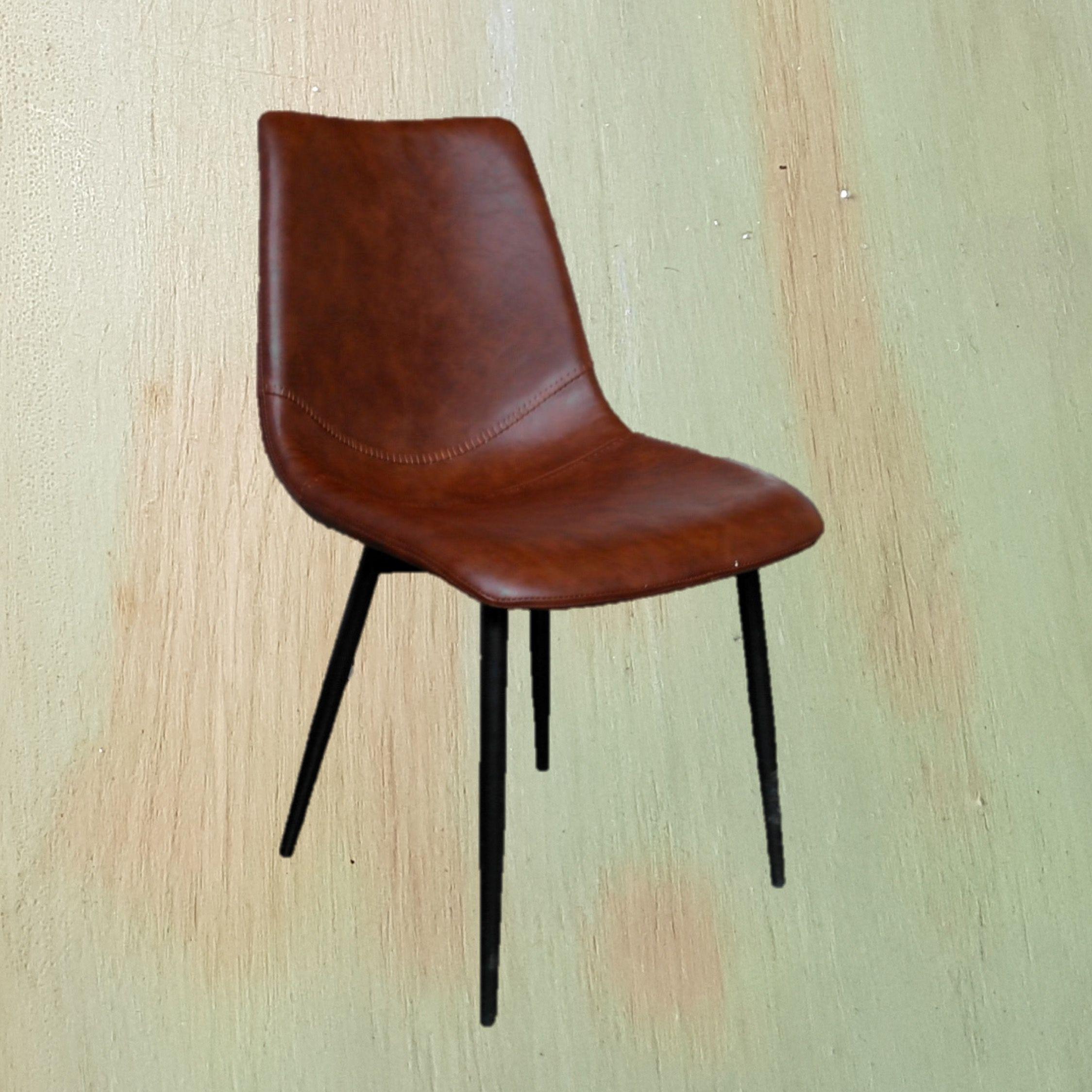 Stapelbare Stoel Design Vintage Stoel Design Stoelen Vintage Stoelen