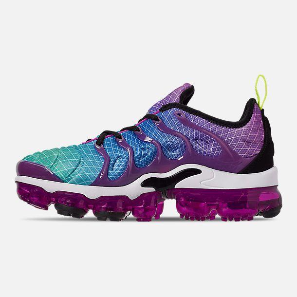 wholesale dealer 328ee e6c49 Nike Women's VaporMax Plus Casual Shoes   Nike & Jordan ...