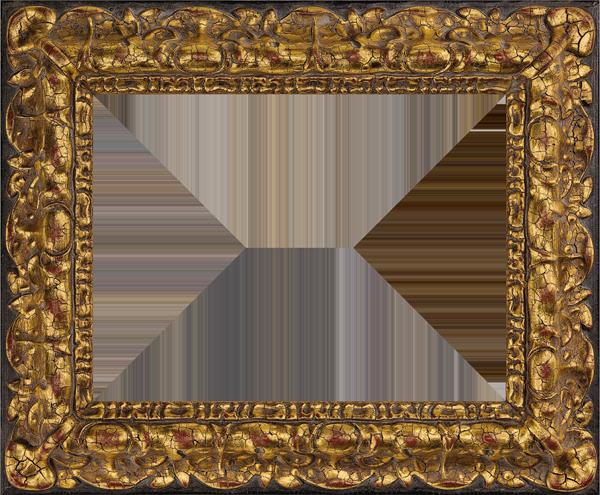 Вырезы — Яндекс.Диск in 2020 Frame, Framed tv, Old