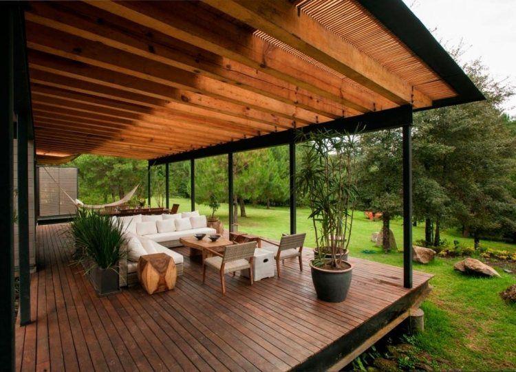 modern traditionell und nat rlich unter einem dach bringen outdoor pl tze in 2019 pinterest. Black Bedroom Furniture Sets. Home Design Ideas