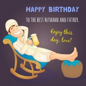 Funny Birthday Wishes For Husband Birthday Wishes Funny Birthday Wish For Husband Happy Birthday Husband Funny