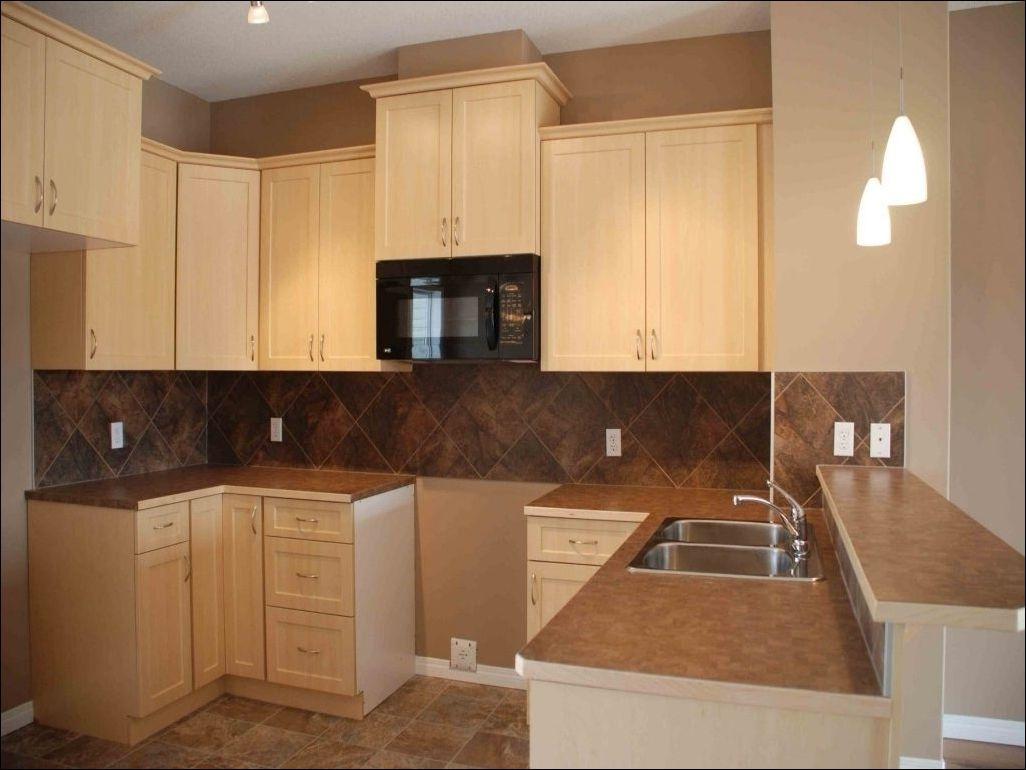 Küchenschränke Pittsburgh Dies ist die neueste Informationen auf die ...