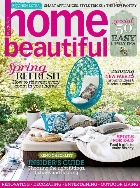 6125d87593c230d4b33d125b1f45aa74 - Refresh Magazine Better Homes And Gardens
