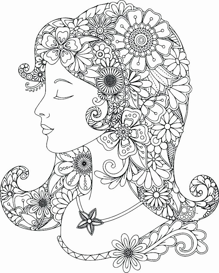 Turn Photo Into Coloring Page New Convert To Coloring Page At Getcolorings In 2021 Coloring Pages Color Turn Ons
