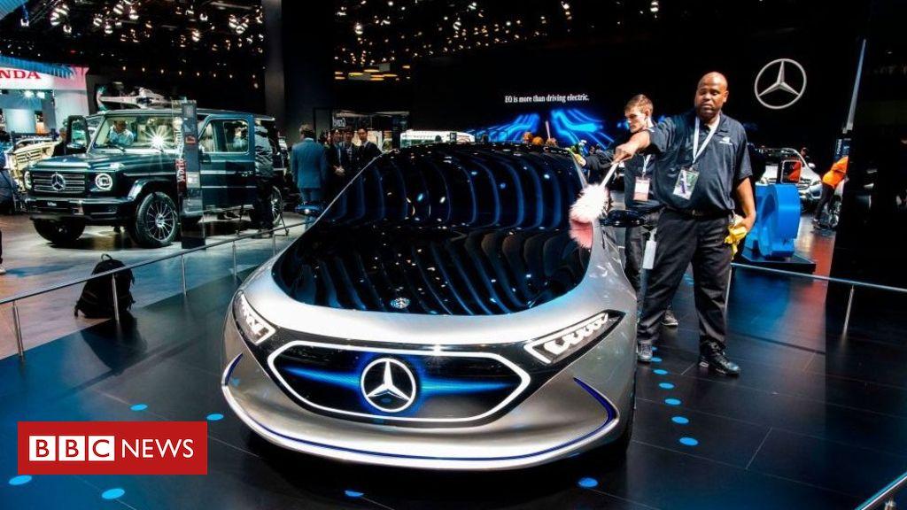 Detroit Cars Car Show Articles Four Website Interesting Blogs