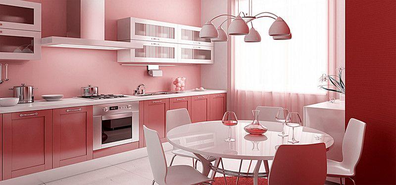 Living room scene | Room Decor | Pinterest | Scene, Living rooms and ...