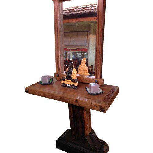 Cotizar Producto    Teléfono Cueros Design MC Huechuraba: 2 2624 3437 / 9 9439 4090