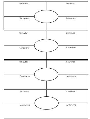 Motivationsschreiben Muster Geniale Tipps Zu Aufbau Inhalt 2