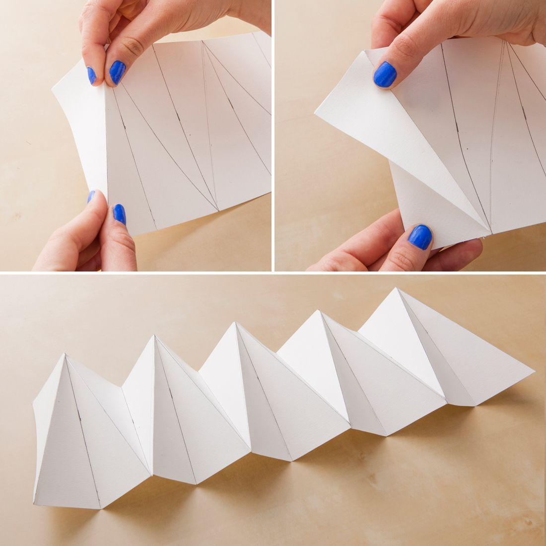 These Diy Origami Lamp Shades Are Our New Obsession Origami Lampshade Origami Lights Origami Lamp