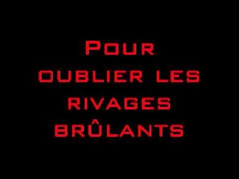 Gold Un Peu Plus Pres Des Etoiles Paroles Lyrics Parole Songs Lyrics