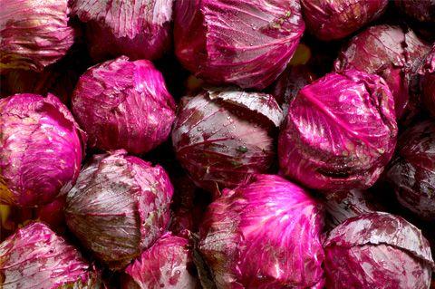 red cabbage - Google zoeken