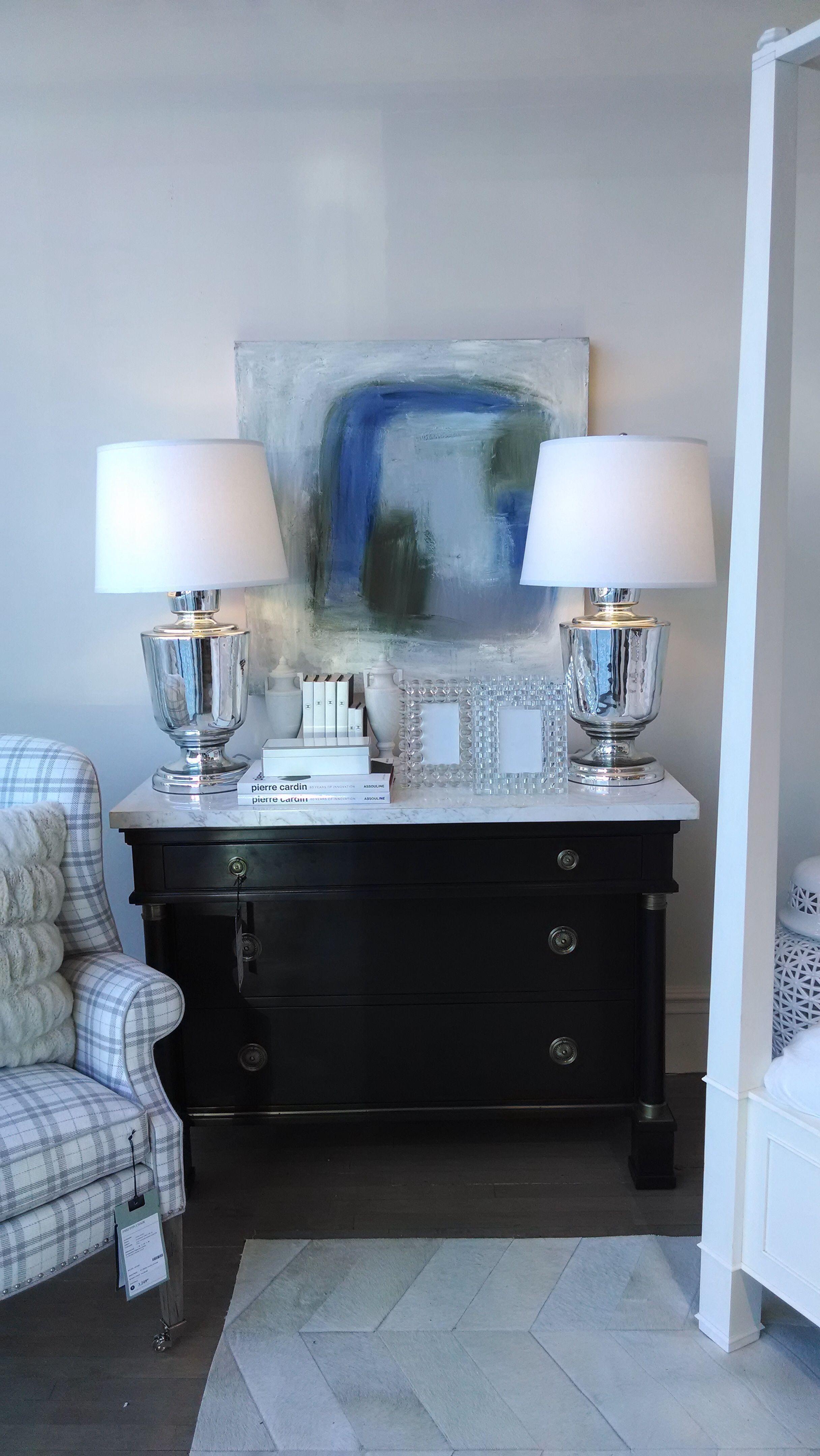 9 fantastic most popular interior paint colors kelly on most popular interior paint colors id=93102