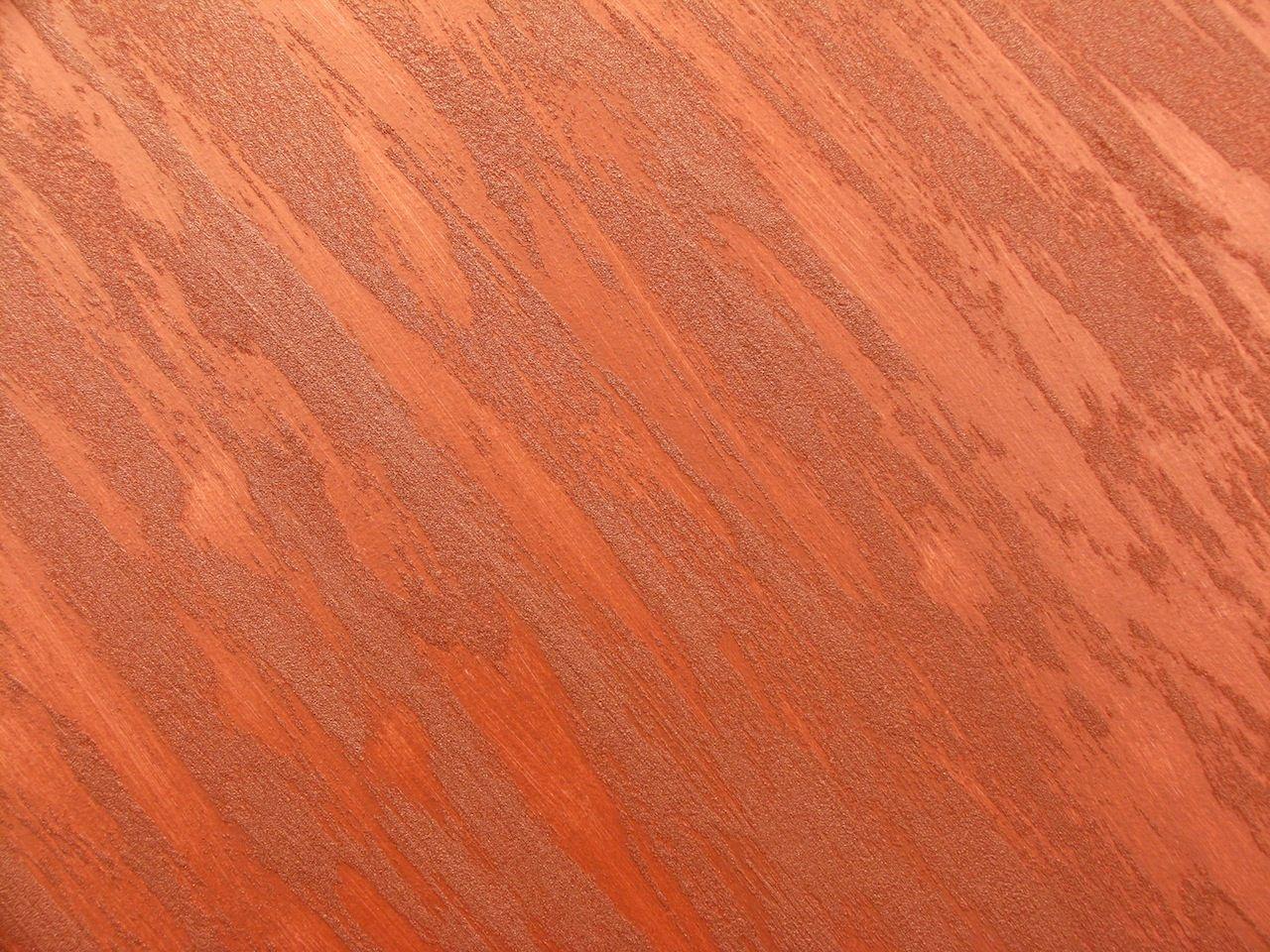Kalahari pittura decorativa effetto sabbia con trama - Nuove pitture decorative per interni ...