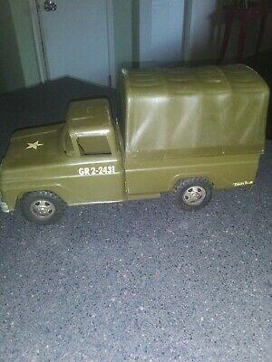 Pin by Jack Dorsi on tonka toy trucks Tonka, Tonka toys