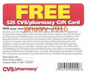 Cvs Pharmacy Coupons >> Free Printable Coupons Cvs Pharmacy Coupons Hot Coupons January