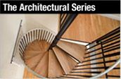 Best Entryway Down To Basement Spiral Staircase Kits Spiral 400 x 300