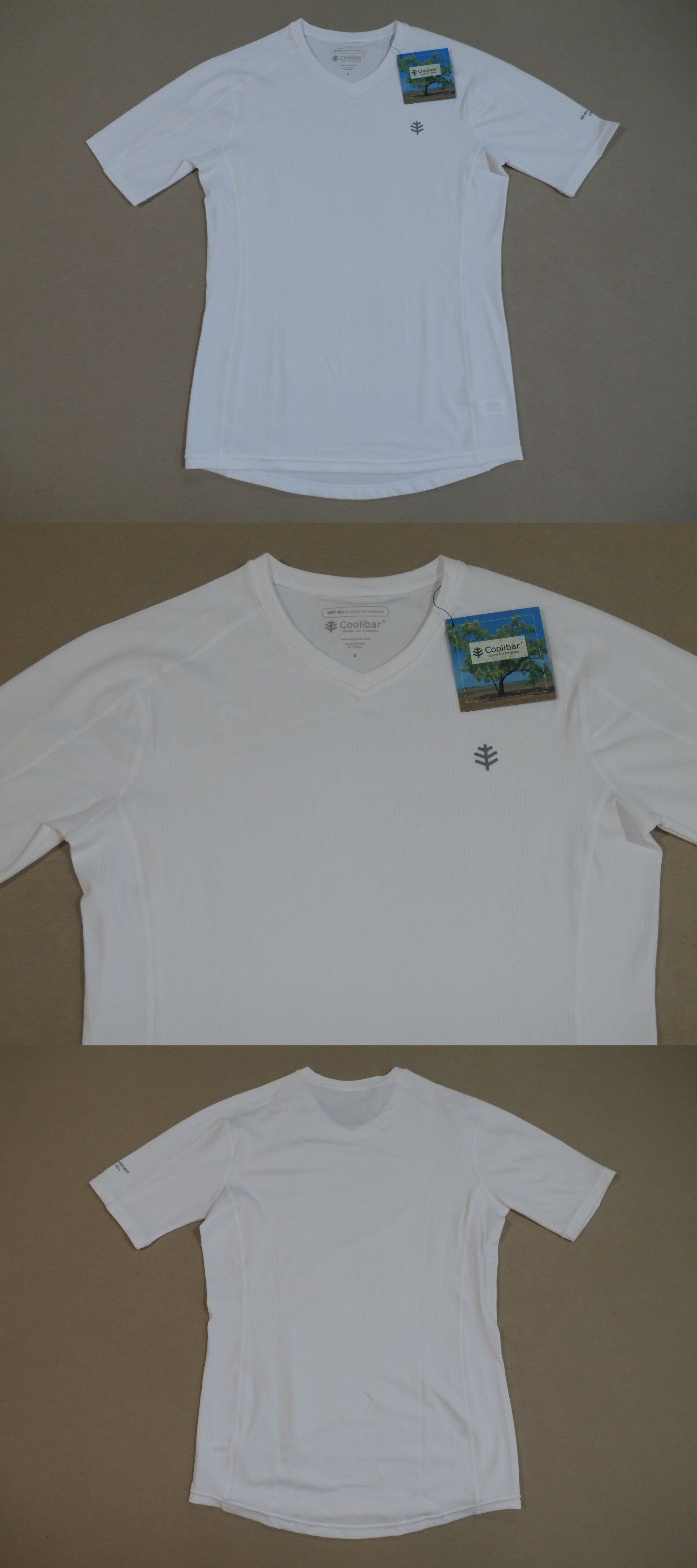 db333ec4 Coolibar T Shirts – EDGE Engineering and Consulting Limited
