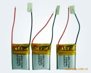 $7.50 (Buy here: http://appdeal.ru/6vcn ) 551723 3.7V140MAH digital products with lithium batteries for just $7.50