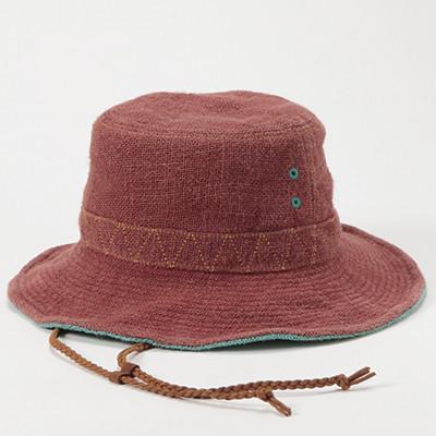 c73685d421786 HUNTER HAT STITCH - GraceHats Hat Grace Hats - Grace Hats