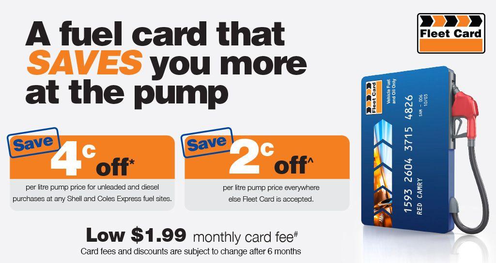 Dm Savings Desktop Landing Final Version 1 Fleet Fuel Cards