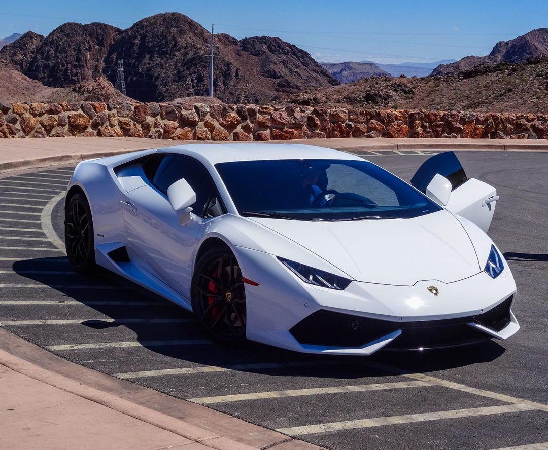 Lamborghini Huracan Lamborghinihuracan Lamborghini Huracan