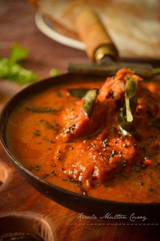 Kerala mutton curry plat principal main course pinterest kerala mutton curry forumfinder Image collections